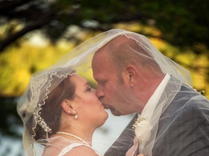Tmx 20170929 Dsc 0500 Copy 51 985111 1555454161 Medford, WI wedding photography