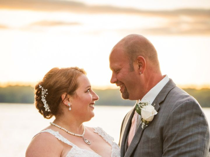 Tmx 20170929 Dsc 0652 Copy 51 985111 1555454173 Medford, WI wedding photography