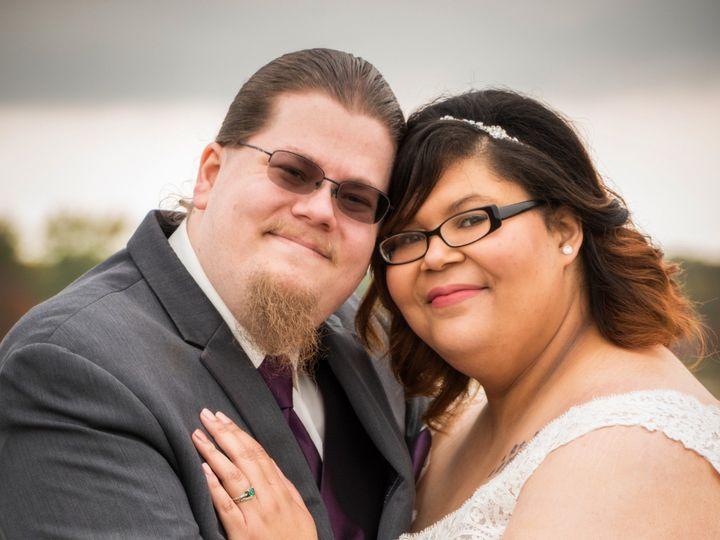 Tmx 20171013 Dsc 0575 Copy 51 985111 1555454261 Medford, WI wedding photography