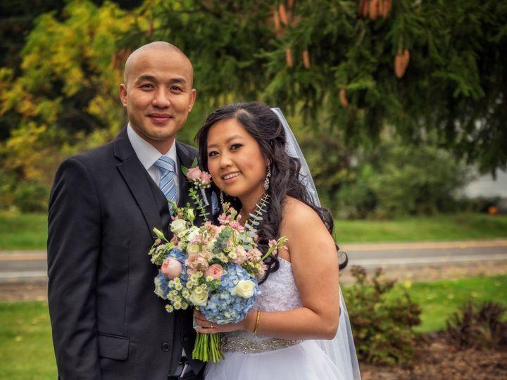 Tmx 20171014 Dsc 0097 Copy 51 985111 1555454371 Medford, WI wedding photography