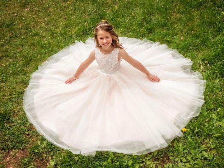 Tmx Converted 41 Copy 51 985111 1555454444 Medford, WI wedding photography