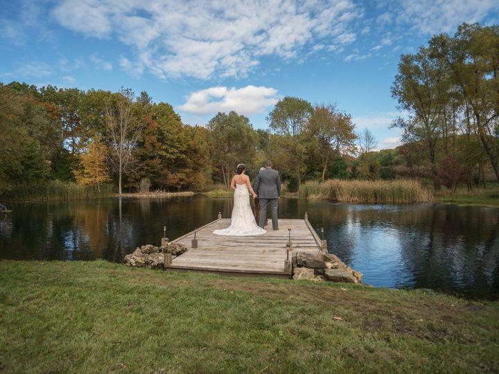 Tmx Dsc 0238 62 Copy 51 985111 1555374525 Medford, WI wedding photography