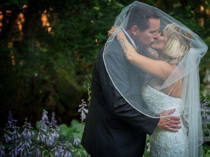 Tmx Untitled 108 Copy 51 985111 1555453376 Medford, WI wedding photography