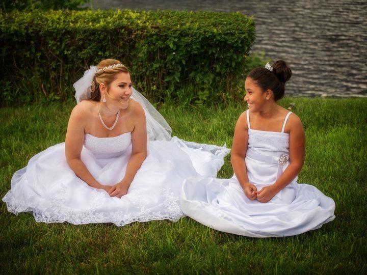 Tmx Untitled 201 Copy 51 985111 1555454501 Medford, WI wedding photography