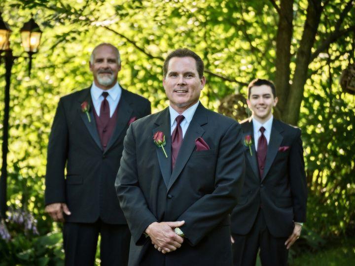 Tmx Untitled 85 Copy 51 985111 1555453458 Medford, WI wedding photography