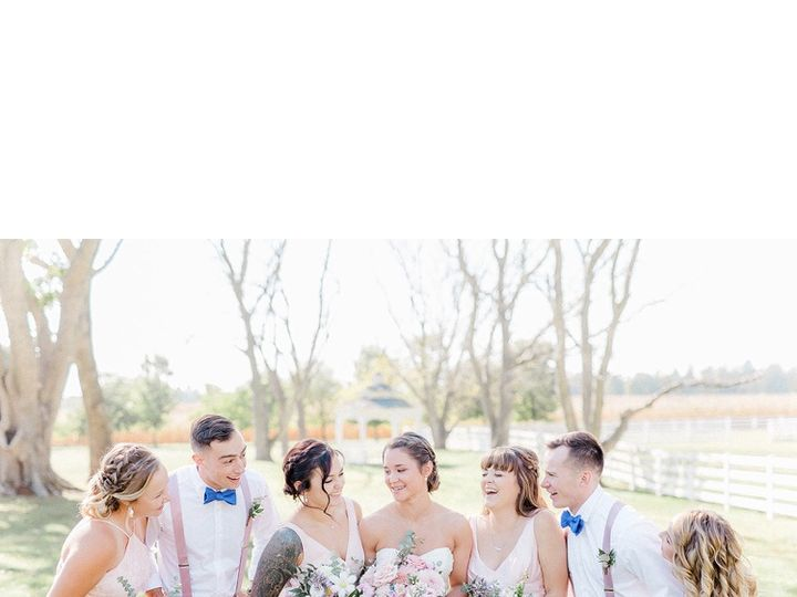 Tmx Img 0225 51 1995111 160390163033556 Lincoln University, PA wedding beauty