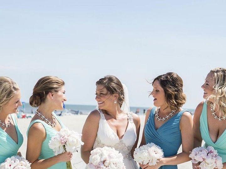 Tmx Img 0321 51 1995111 160390159033500 Lincoln University, PA wedding beauty
