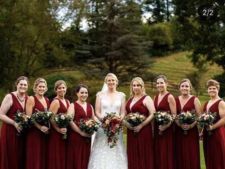 Tmx Img 0324 51 1995111 160390163033012 Lincoln University, PA wedding beauty