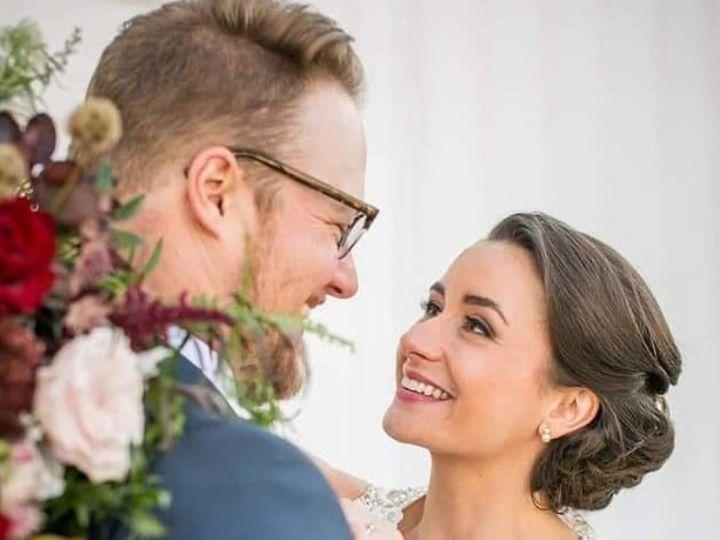 Tmx Img 0326 51 1995111 160390163044402 Lincoln University, PA wedding beauty
