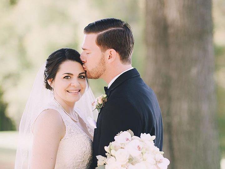 Tmx Img 3844 51 1995111 160390163295653 Lincoln University, PA wedding beauty