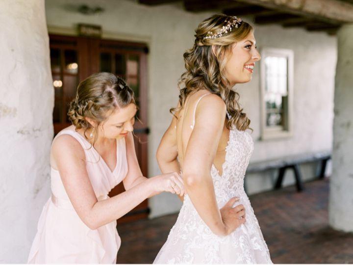 Tmx Img 4569 51 1995111 160390163275765 Lincoln University, PA wedding beauty