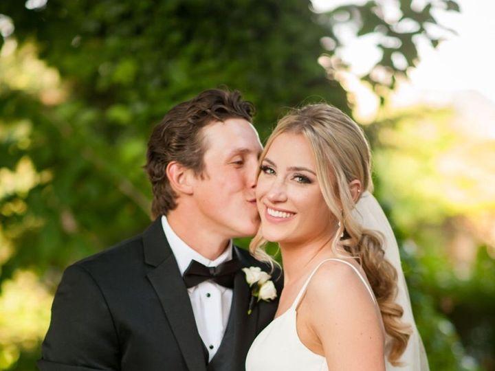 Tmx Img 4576 51 1995111 160390163280229 Lincoln University, PA wedding beauty