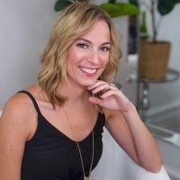 Stephanie McCray