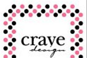 Crave Design