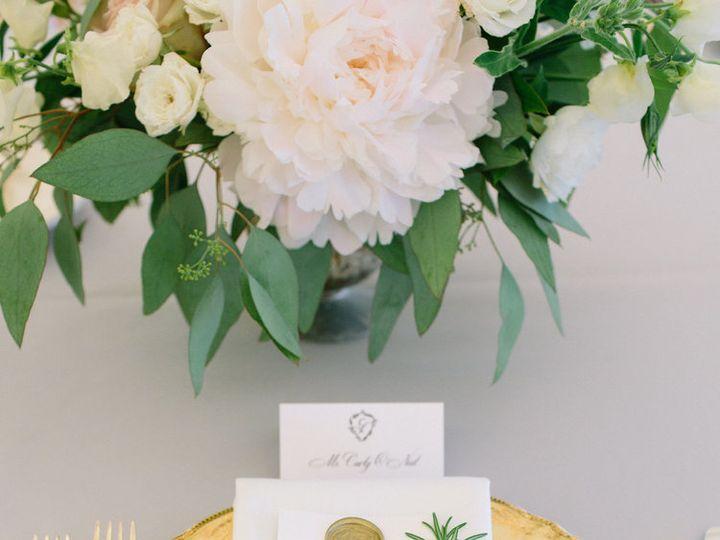 Tmx Charlotte Kyle 3 51 316111 Sandy, Oregon wedding invitation