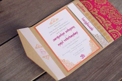 Tmx Eastsideexchange Invitation 51 316111 Sandy, Oregon wedding invitation