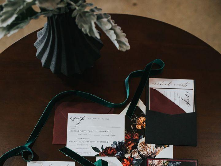 Tmx Eleanorholidayindoorweddingportlandoregonphotographerrebeccarizzo024 51 316111 Sandy, Oregon wedding invitation