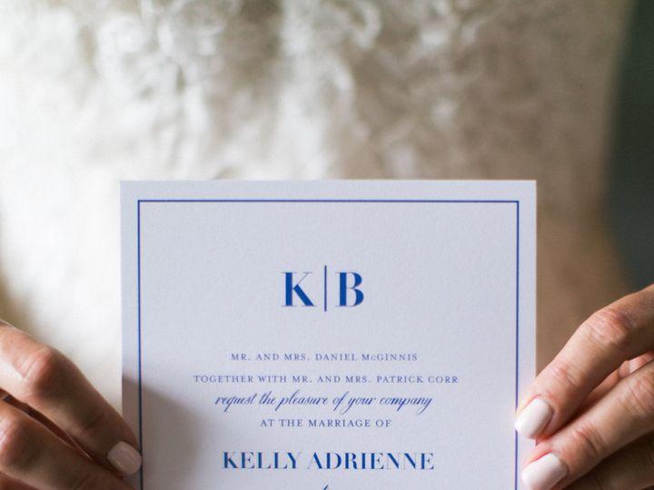 Tmx Kelly Brenden Wedding Kelly Brenden Wedding 0353 51 316111 Sandy, Oregon wedding invitation
