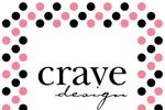 Crave Design image