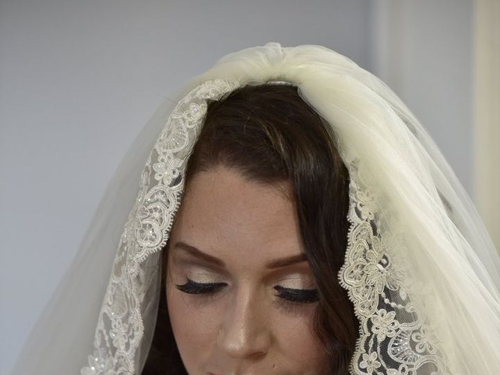 Tmx 6d4dxi9u 51 1916111 157868188880453 South Ozone Park, NY wedding beauty
