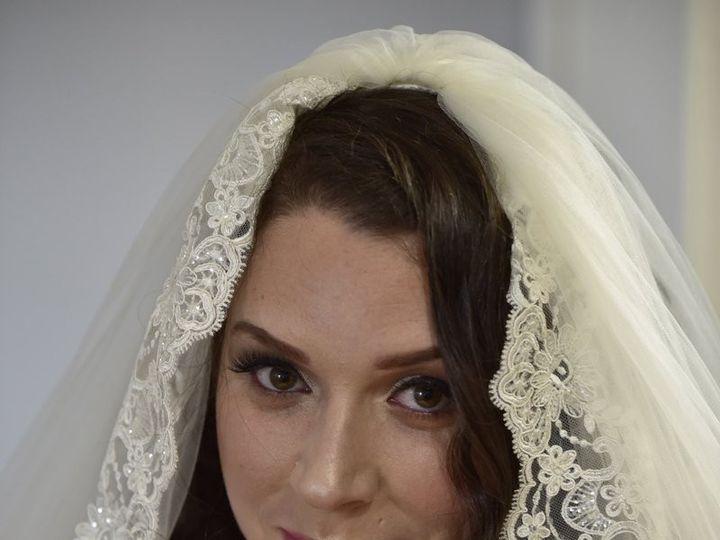 Tmx Zzhu9bxo 51 1916111 157868189115096 South Ozone Park, NY wedding beauty