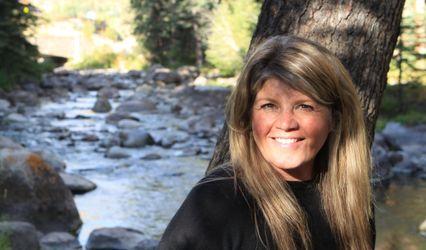 Julie Adriansen