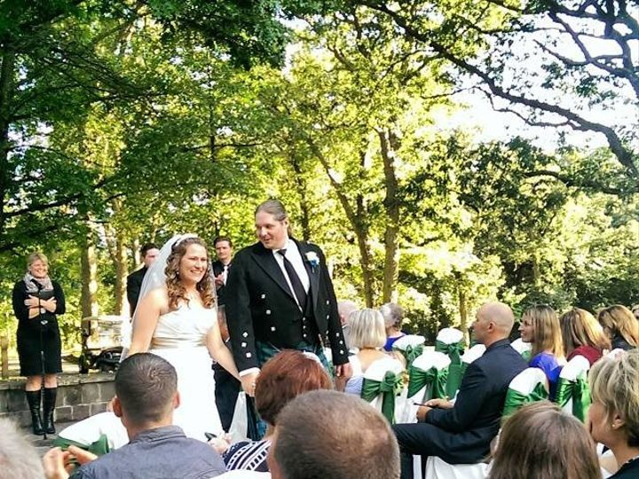 Tmx 1415375958525 Tina Vail, CO wedding officiant