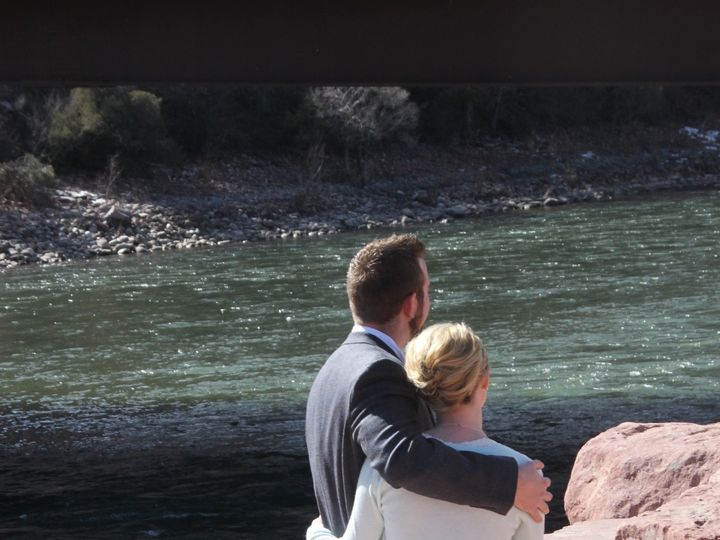 Tmx 1457991051869 Img1130 Vail, CO wedding officiant