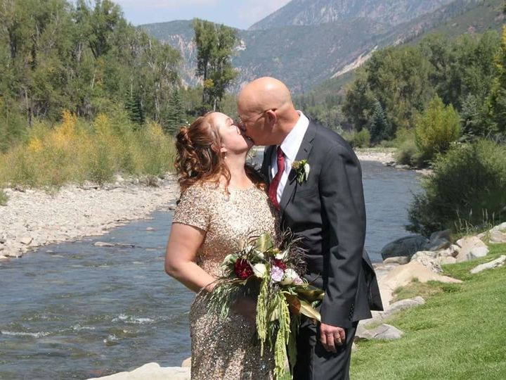 Tmx 1507862420020 Fbimg1504578866034 Vail, CO wedding officiant