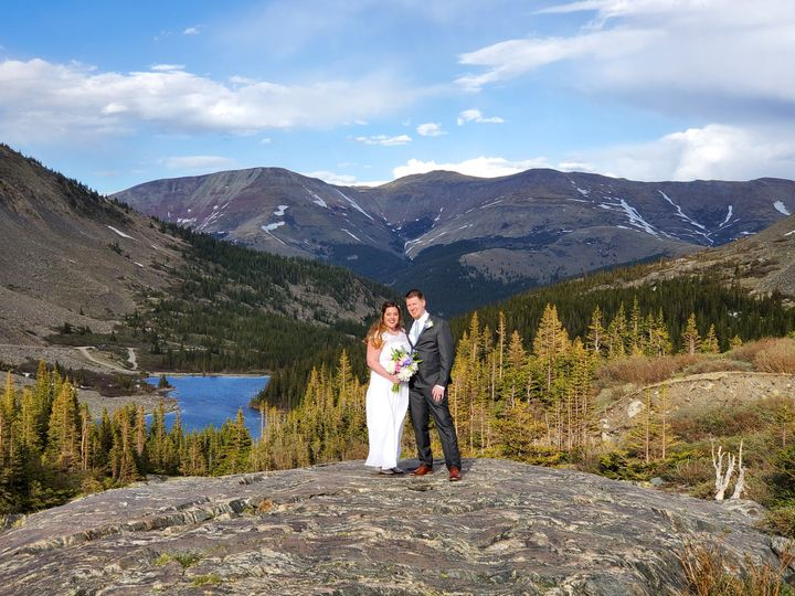 Tmx Blue Lakes Long View 51 726111 160384454560243 Vail, CO wedding officiant