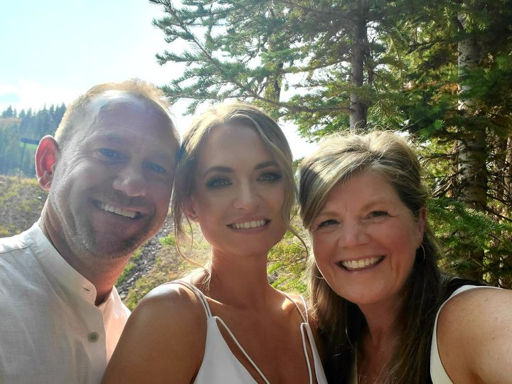 Tmx Dr Vail Mtn Selfie 51 726111 160384647888916 Vail, CO wedding officiant