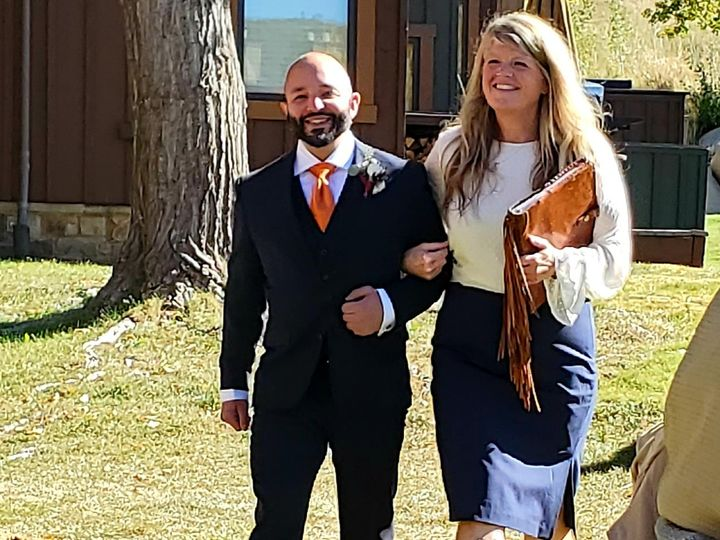 Tmx Walking With Jose 51 726111 160384467021373 Vail, CO wedding officiant