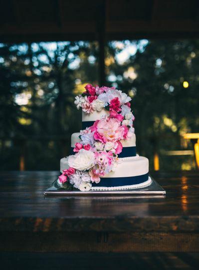 Mikayla Cake
