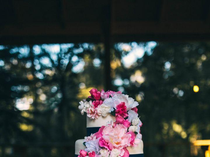 Tmx Img 1201 51 1056111 1572720953 Fort Mill, SC wedding videography
