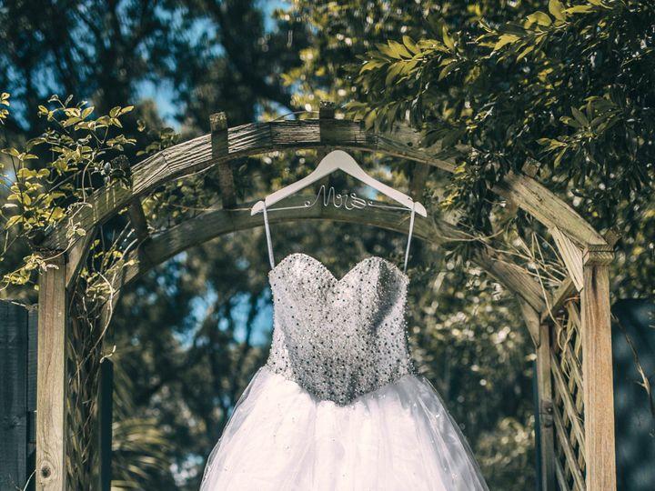 Tmx Img 9768 51 1056111 1572720969 Fort Mill, SC wedding videography