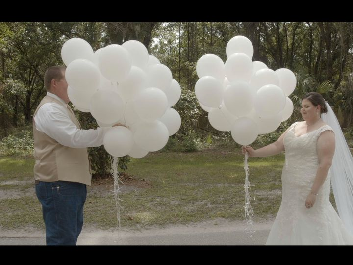 Tmx Screen Shot 2019 11 02 At 2 12 29 Pm 51 1056111 1572720914 Fort Mill, SC wedding videography
