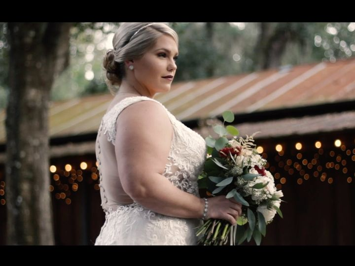 Tmx Screen Shot 2019 11 02 At 2 18 46 Pm 51 1056111 1572720912 Fort Mill, SC wedding videography