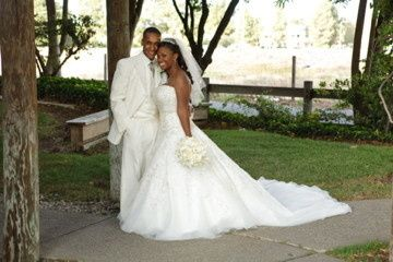 three strands weddings & events