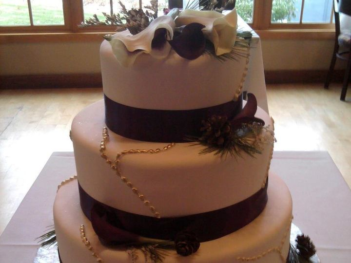 Tmx 1366915797671 681005665011866993921691801291n Moultonborough wedding cake