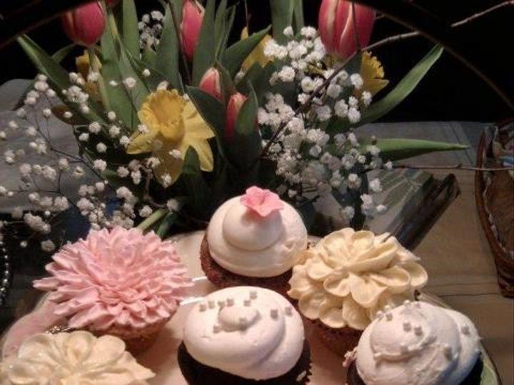 Tmx 1367353206220 116796322006867961081303351125n Moultonborough wedding cake
