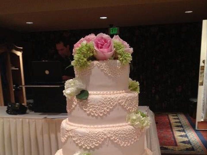 Tmx 1367353209695 2060105168872316607881329980813n Moultonborough wedding cake