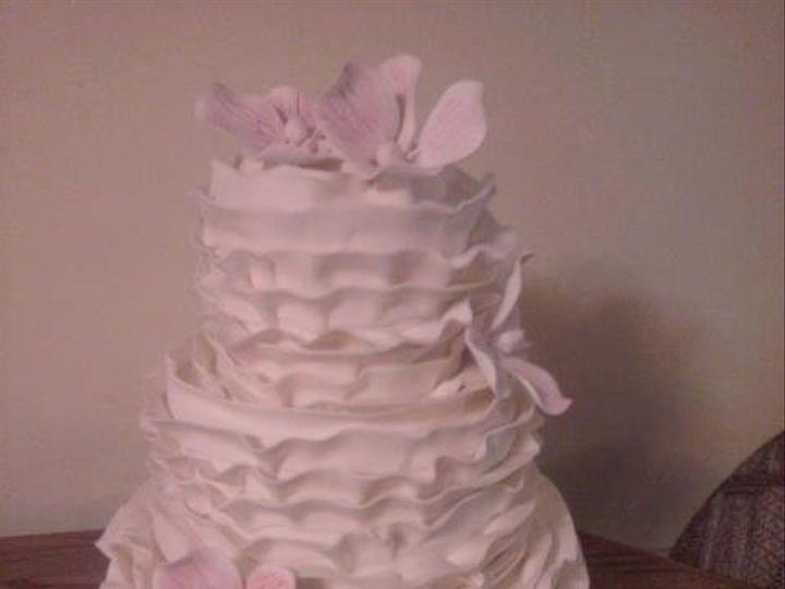 Tmx 1367353214193 3142135165212116973901450656241n Moultonborough wedding cake