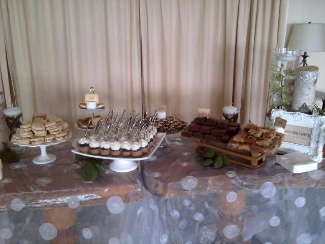 Tmx 1367353221818 391525510662178949960508772563n Moultonborough wedding cake
