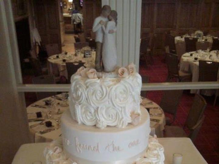 Tmx 1367353225774 431276582427755106735427078755n Moultonborough wedding cake