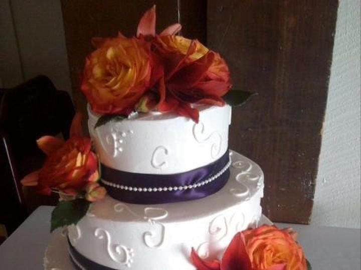 Tmx 1367353227821 532215525743484108496735973457n Moultonborough wedding cake