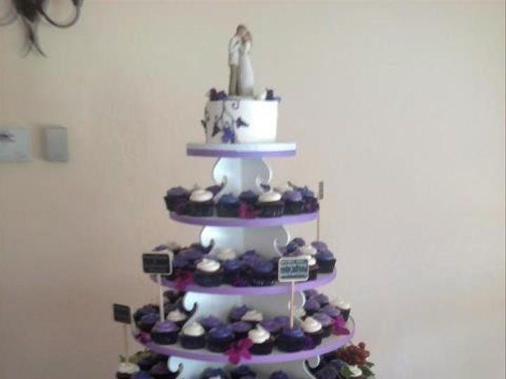 Tmx 1367353234514 5587545127441287417651560679904n Moultonborough wedding cake