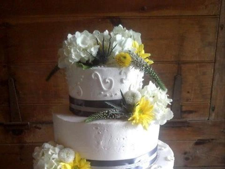 Tmx 1367353326731 2692634804428753052242133364294n Moultonborough wedding cake
