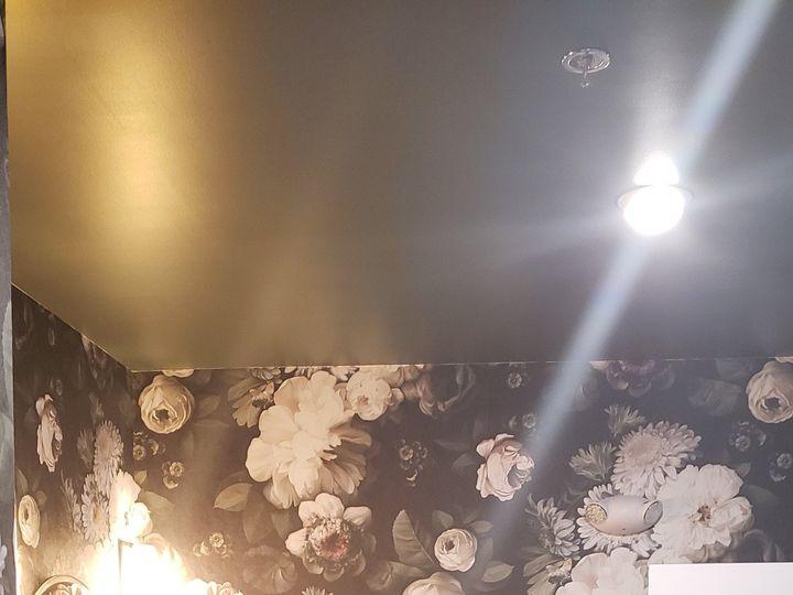 Tmx Opal Womens Bathroom 51 1866111 158955427446905 Grand Forks, ND wedding venue