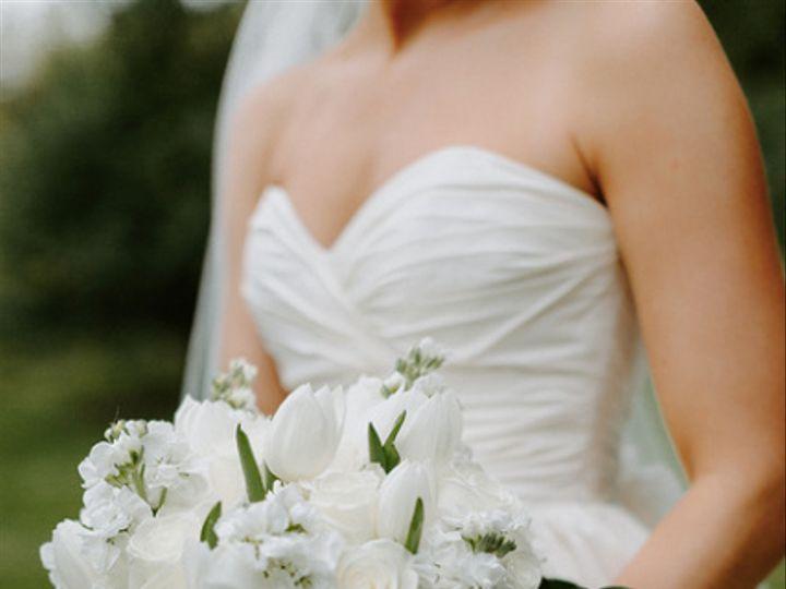 Tmx Screen Shot 2019 07 31 At 9 03 32 Pm 51 1866111 1564621550 Grand Forks, ND wedding venue