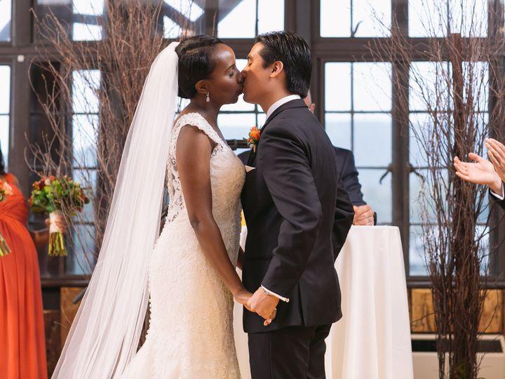 Tmx 1487860592823 Glynis  John 1 Danbury, CT wedding planner